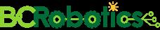 Logo BC Robotics