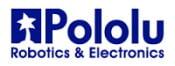 pololu-logo2