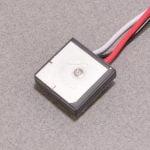 GPS Sensors
